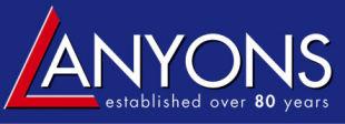 Lanyons