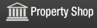 The Property Shop - Acle