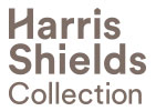 Harris Shields Collection