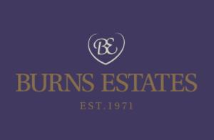 Burns Estates