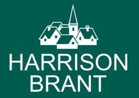 Harrison Brant