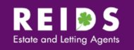 Reids Estate and Lettings