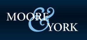 Moore & York