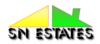 SN Estates