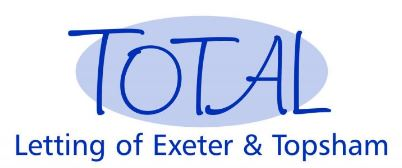 Total Letting Exeter