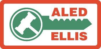 Aled Ellis & Co - Aberystwyth
