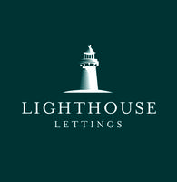 Lighthouse Lettings