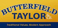 Butterfield Taylor & Co