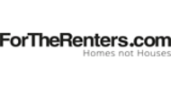 ForTheRenters.com