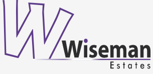 Wiseman Estates