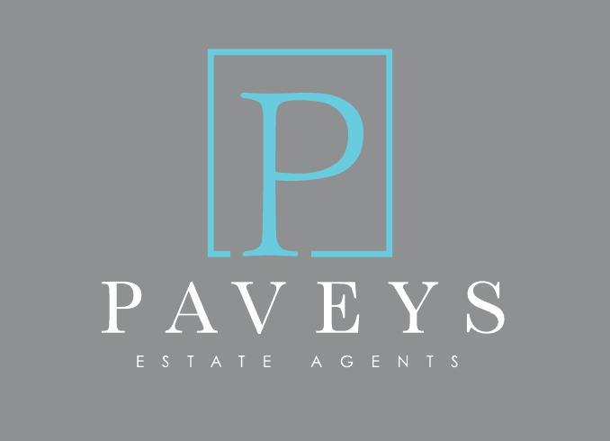 Paveys Estate Agents