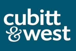 Cubitt & West - Brighton