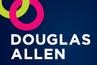Douglas Allen