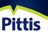 Pittis