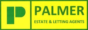 Palmer Estate Agents