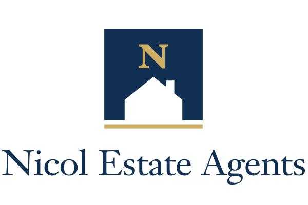 Nicol Estate Agents