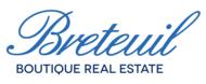 Breteuil Estate - Chelsea