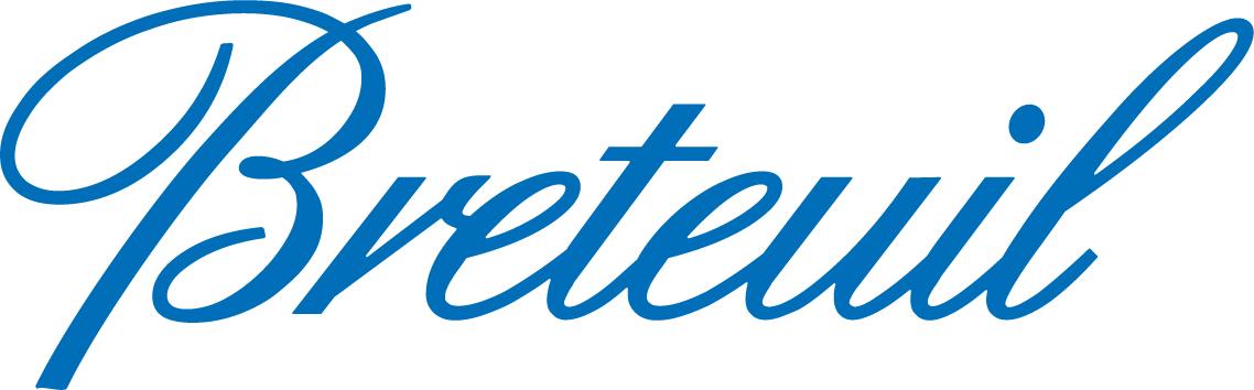 Breteuil Estate
