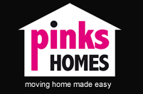 Pinks Homes