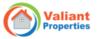 Valiant Properties