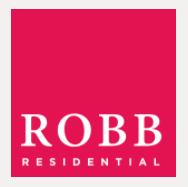 Robb Residential