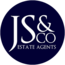 J S & Co Estate Agents