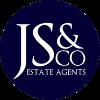 J S & Co Estate Agents