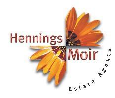 Hennings Moir