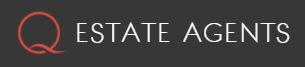 Q Estate Agents