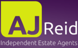 AJ Reid Independent Estate Agents