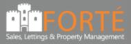 Forte Properties