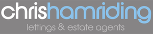 Chris Hamriding Lettings & Estate Agents
