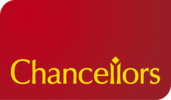 Chancellors - Ascot Lettings