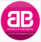 Bonners & Babingtons