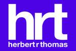 Herbert R Thomas