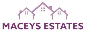 Maceys Estates