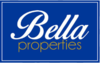 Bella Properties