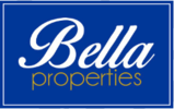 Bella Properties - Scunthorpe