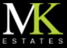 MK Estates