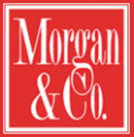 Morgan & Co