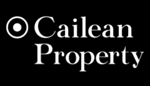 Cailean Property Agents