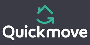 Quick Move Estate Agency