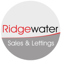 Ridgewater Sales & Lettings