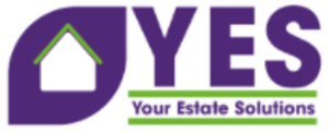 Your Estate Solutions