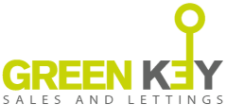 Green Key Sales and Lettings