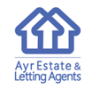 Ayr Estate & Letting Agents - Ayr