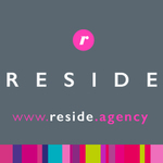 Reside Estate Agency