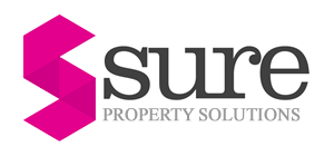 Sure Property Solutions