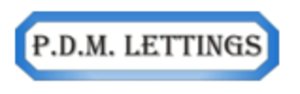 PDM Lettings