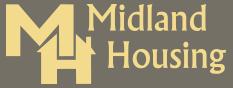 Midland Housing